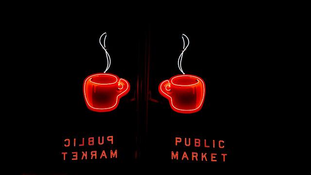 Open Coffee Athens LXIII: Το καθιερωμένο ραντεβού της αθηναϊκής κοινότητας του τεχνολογικού επιχειρείν λαμβάνει χώρα για μια ακόμη φορά αυτή την Παρασκευή, 28 Φεβρουαρίου, στο Μουσείο Μπενάκη της οδού Πειραιώς. Εν μέσω καφέ και επιχειρηματικών...