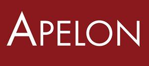 Apelon