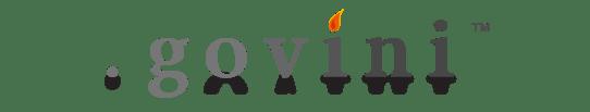 logo_govini