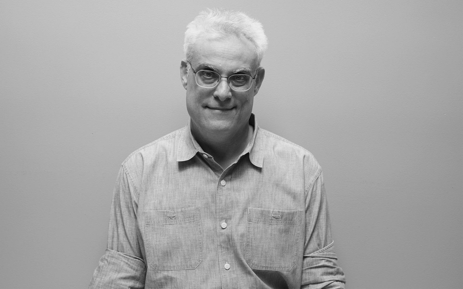 Peter Lynn