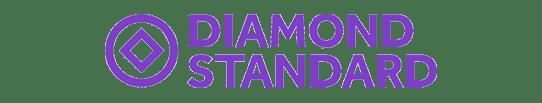 logo-diamondstandard