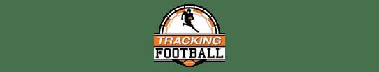 logo-tracking-football