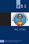 WSQ 1970s