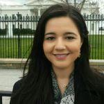 cristina onea profile pic