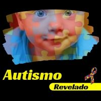 Autismo Revelado