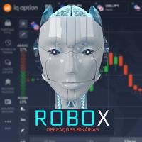 ROBOX – OPERAÇÕES DIGITAIS