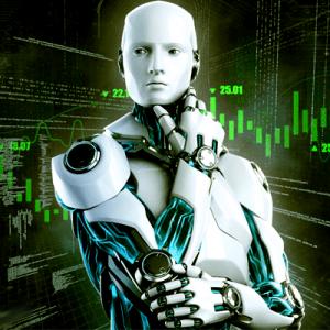 Robô Para Mini-Índice – Hórus Scalper