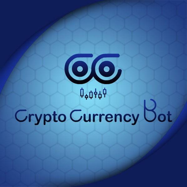 CCBOT – Robô de operações com Criptomoedas (Versão Premium)