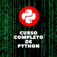 Curso Programação em Python 2.0