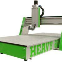 EAS-CNC-Machine-800x516