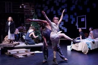 Open Dance Project - Bout A Stranger - Photographer - Lynn Lane - WEB-281