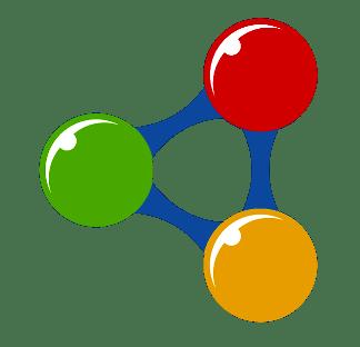SPARQL Endpoint Status logo