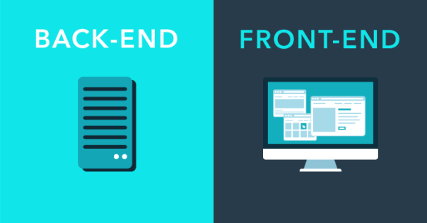 backend_frontend