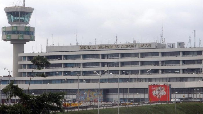 Murtala-Muhammed-International-Airport.jpg