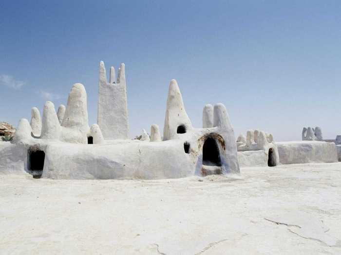 algeriacemetery.jpg