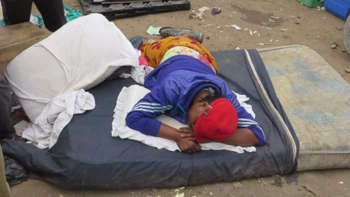 homeless__1544529175_41.58.188.225