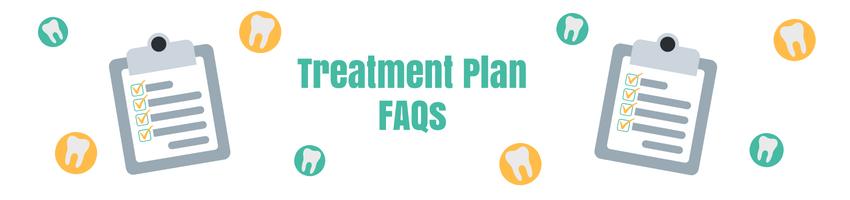 treatment plan