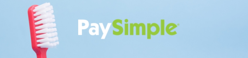 Streamlined payment