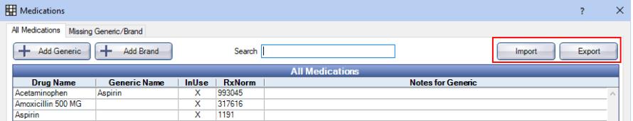 medications import.png
