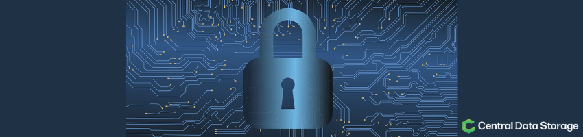 cybersecurity-padlock-preventing-data-disaster