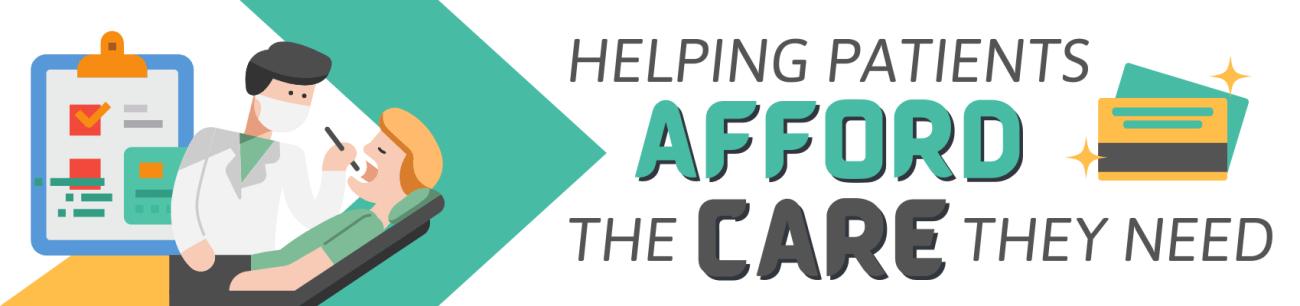 afford care