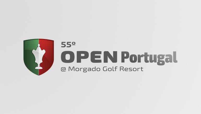 O Open de Portugal