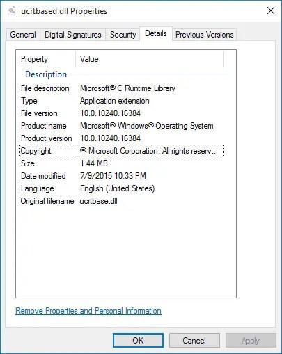 register dll file