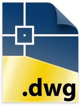 open dwg file