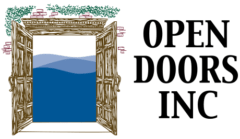 Open Doors Inc.