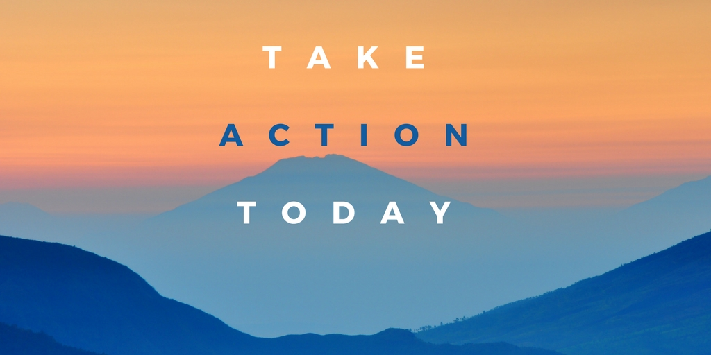 Health Reform – Please Take Action Today!