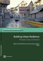 Building-Urban-Resilience-Principles-Tools-and-Practice