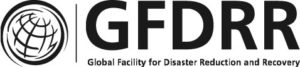 gfdrr_primary-logo_bw-shade-3