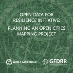 Planning-an-Open-Cities-Mapping-Project_0