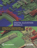 DEM-cover