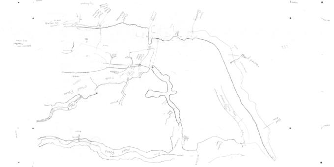 Tandale-Sketch