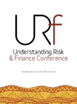 URf Proceedings