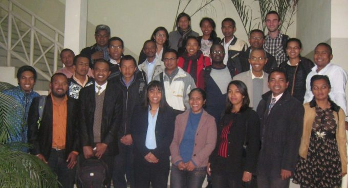 OpenDRI_Madagascar