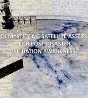 spatial-impact-assessment-google-doc