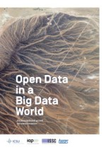 open-data-big-data-world-full-accord