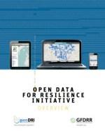 OpenDRI_Overview_2013