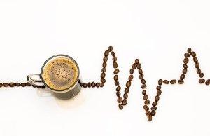 Coffee a great solution - openeditorial.in