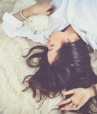 Sleep healthy stay healthy - open editorial.in