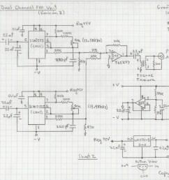 eeg probe project [ 3151 x 2435 Pixel ]