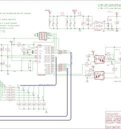 board schematic  [ 1531 x 1041 Pixel ]