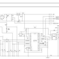Power Wheels Bigfoot Wiring Diagram Bargman 7 Pin Trailer 86400 Wire For 1991
