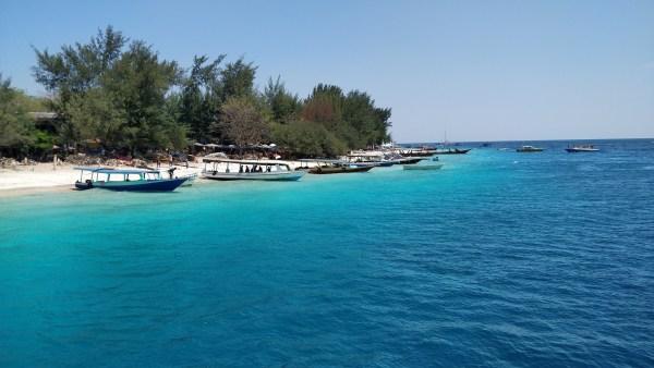 incontournables des îles gili séjour bali gili