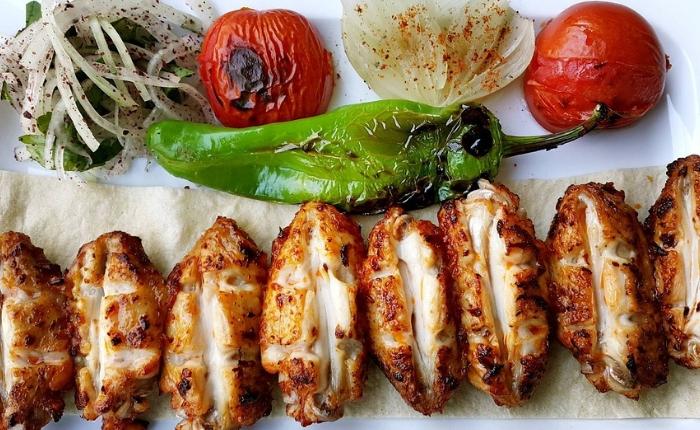 grand bazar, guide de voyage istanbul, istanbul, météo istanbul, mosquée bleue, palais, plage istanbul, que faire et voir à istanbul, cuisine turque