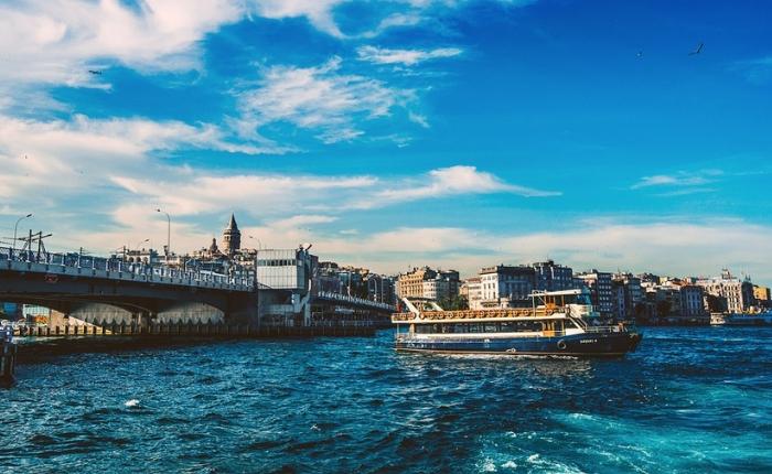 grand bazar, guide de voyage istanbul, istanbul, météo istanbul, mosquée bleue, palais, plage istanbul, que faire et voir à istanbul, le pont galata, le bosphore