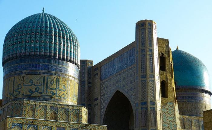 à faire, à faire à samarcande, à voir, à voir à kokand, incontournables de l'ouzbékistan, ourguentch, quoi faire en Ouzbékistan, sites de tachkent, à voir à samarcande