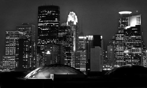 CC Minneapolis_Skyscrapers_Mr. Moment